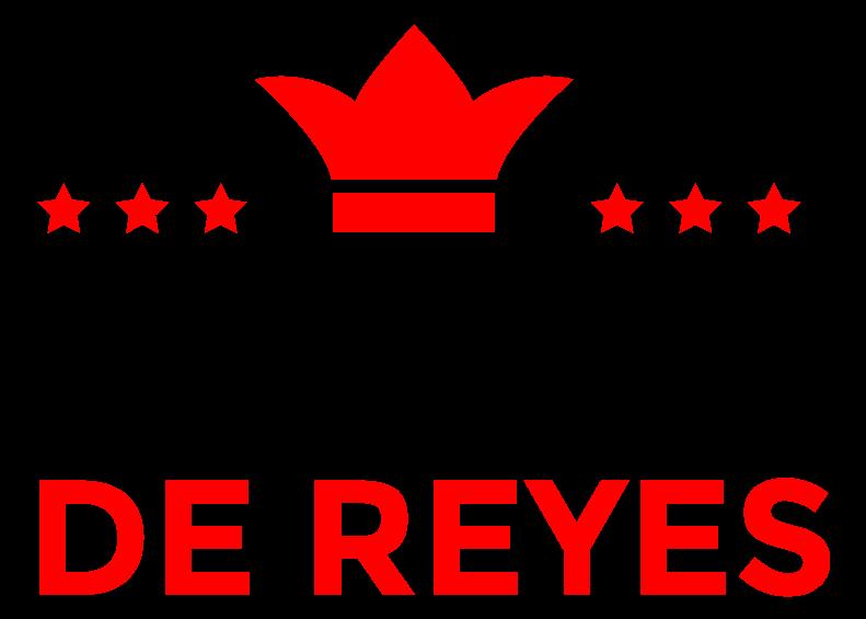 Poker De Reyes